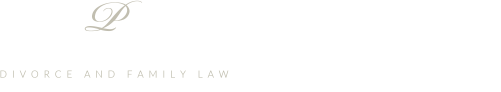 Provda Law Firm Logo