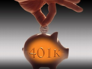 401k savings at risk due to divorce in NYC