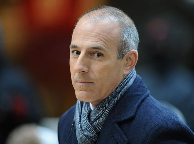 matt lauer net worthmatt lauer twitter, matt lauer wiki, matt lauer tv shows, matt lauer height, matt lauer tom cruise, matt lauer, matt lauer net worth, matt lauer salary, matt lauer 50 shades of grey, matt lauer ann curry, matt lauer one direction, matt lauer tom cruise interview, matt lauer wife, matt lauer family, matt lauer today show, matt lauer net worth forbes, matt lauer house, matt lauer marriage, matt lauer pranks ellen, matt lauer and natalie morales