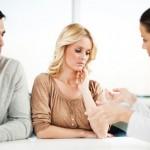 The Great Divorce Divide – Unfair Policies for Poor Parents