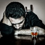 Tips to Divorce Alcoholic Husband
