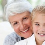 Rights of Non-Parents and Grandparents