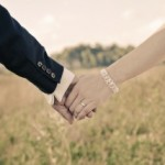 Enriching marriages moment by moment