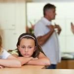 School and Divorce