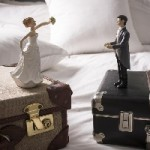 Learn About Your Rights and Options in a Divorce in a New Way: EZDivorceinfo.com