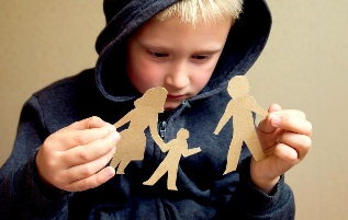 Crafting custody arrangements