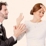 My Story Of Divorce, Dating Again And Finding Mr. Right