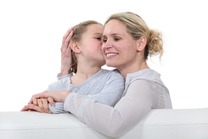 Child Support in NY helps maintain good relationships with parents and children