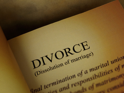 Marriage Annulment Paperwork in NY