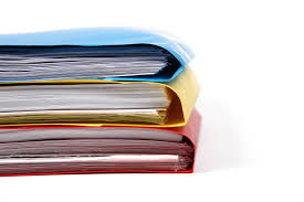 Some of the documents required for a successful divorce in NY