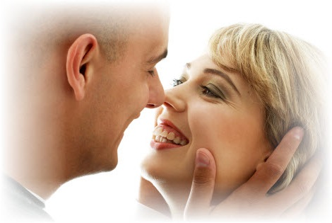 Sexual intimacy in marriage ten ways