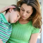 How the Mother-Son Relationship Contributes to Divorce