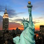new york divorce