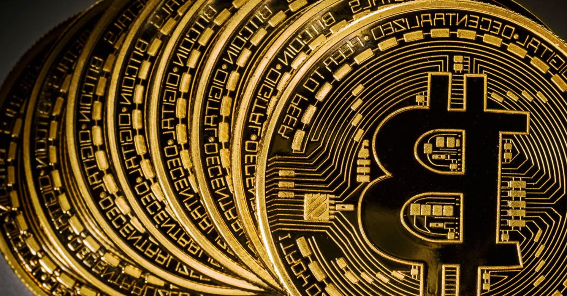 Bitcoins in divorce