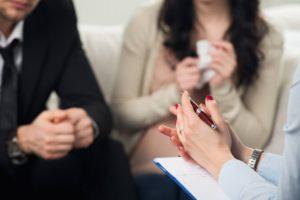 Divorce FAQ