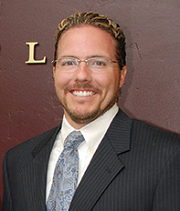 Chris Rogers Attorney